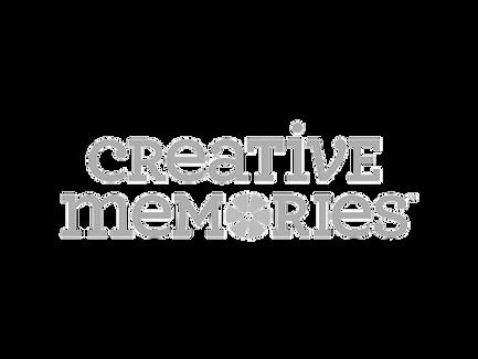 creative-memories.png