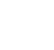 Marsh-Productions-Logo-nocircle.png