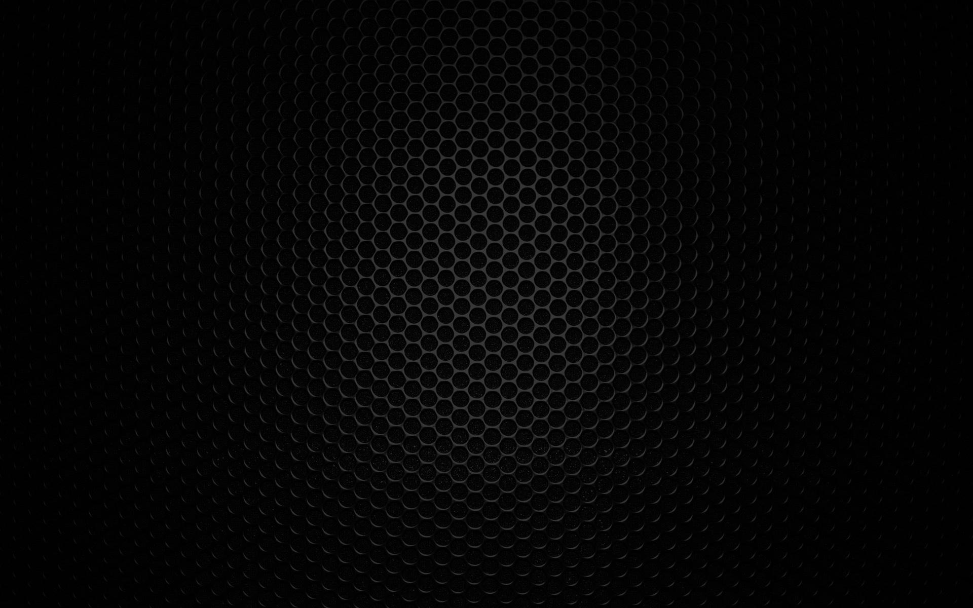 mic-background-dark