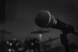 mic2-background
