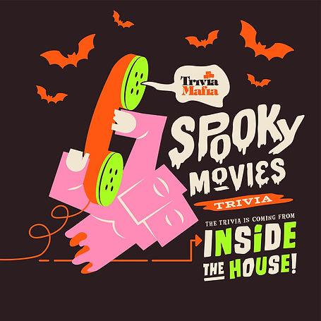 TM_Spooky+Trivia+Assets-02.jpeg