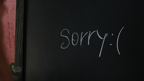 Why Your Apology Isn't Being Accepted