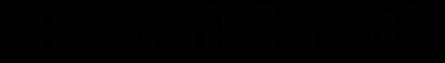 BrandShout_BLK_Logo_Line_Homepage.png