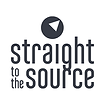 straighttothesource_logo.png