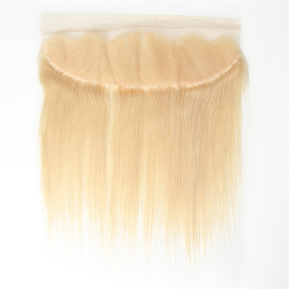 Platinum Blonde Frontals (wholesale)