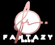 FANTAZY ROOM LOGOfinal-01.PNG