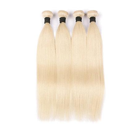 Platinum Blonde (wholesale)