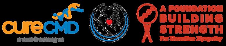 Triad Logos-recolor.png