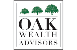 Oak Wealth Advisors 275x180.png