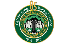 Chicago Parks Logo 275x180.png
