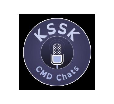 KSSK CMD Chats: Pulmonary Web Series World Premiere