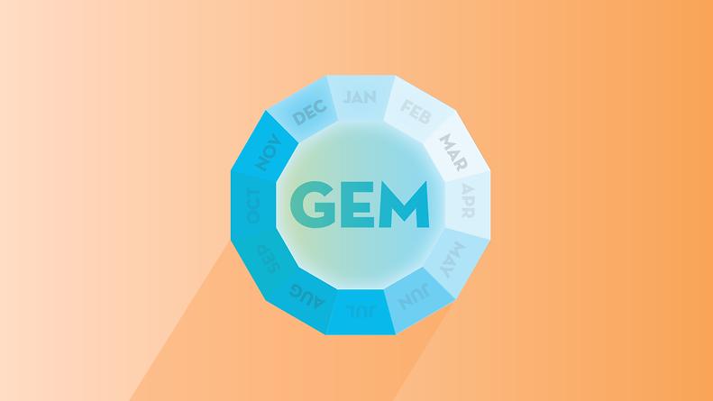 CCMD_GEM_v03.png
