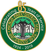 Chicago Parks District 85th Logo.jpg