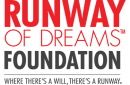 Runway of Dreams Logo 275x180.png