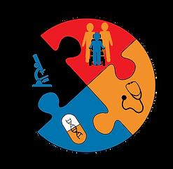 2019 SciFam Logo Final-compressed.png