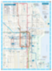chicago-downtown-el.png