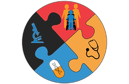 2019 SciFam Logo-no words 275-180.png