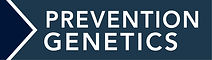Prevention_Genetics_Logo.jpg