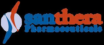 Santhera_Logo.png