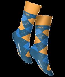 socks 250.png