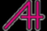 Anna Hallgren Logo 275x180.png