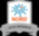 NORD_MembershipLogo_PLAT_2020_CMYK.png