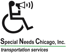 Special Needs Chicago Logo.png