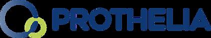 Prothelia Logo.png