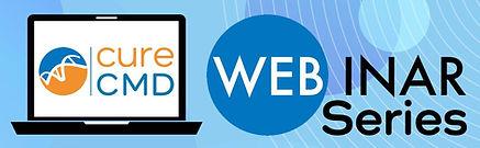 Webinar Series.jpg