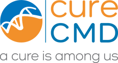 cure_cmd_logo_with_tagline_full_color_rg