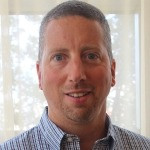 Retiring Cure CMD Board Member Dr. Herb Stevenson