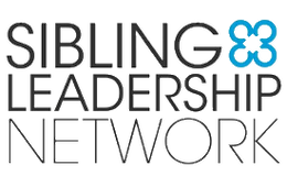 Sibling Support Network Logo 275x180.png