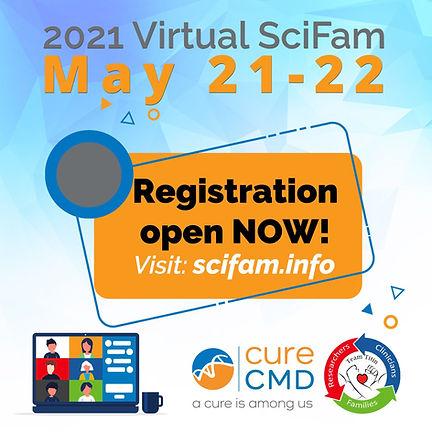 Registration Open Now.jpg