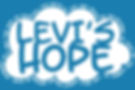 Levis Hope