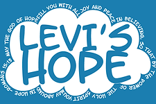 Levis Hope