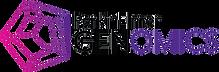 PerkinElmer Genomics