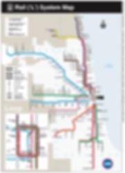 chicago-el-system.png