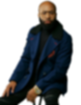 Rayshun-Walker-PNG-2019-Revised.png