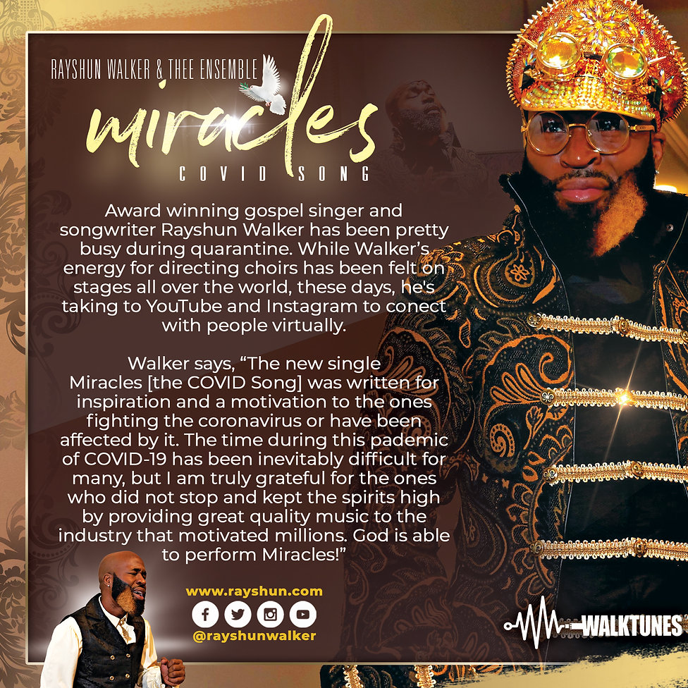 Rayshun-Walker-Miracles-The-COVID-Song-P