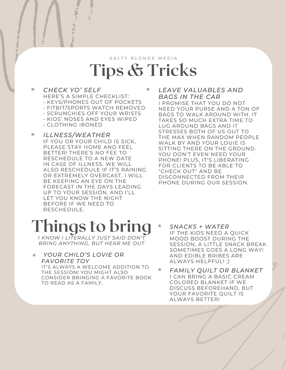 tips and tricks 2.png