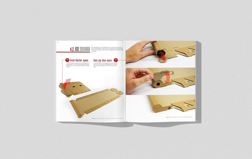 Rollor X_Packaging design report-5.png