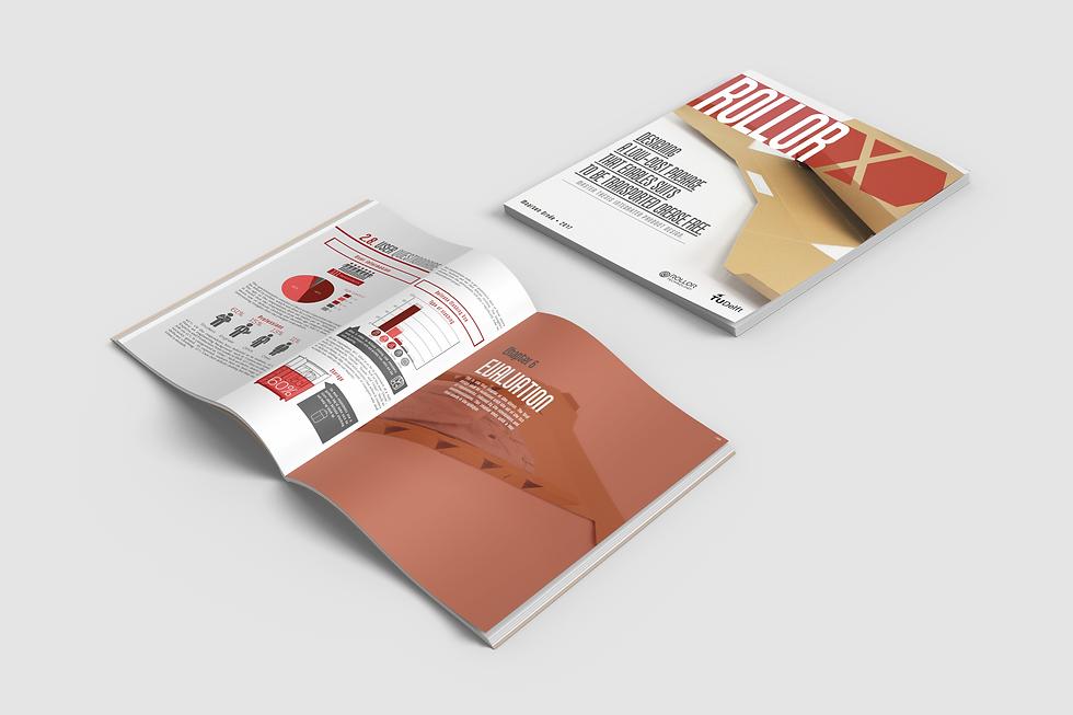 Magazine Mockup_Rollor X report.png