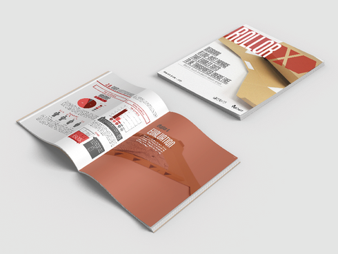 Packaging design & Report