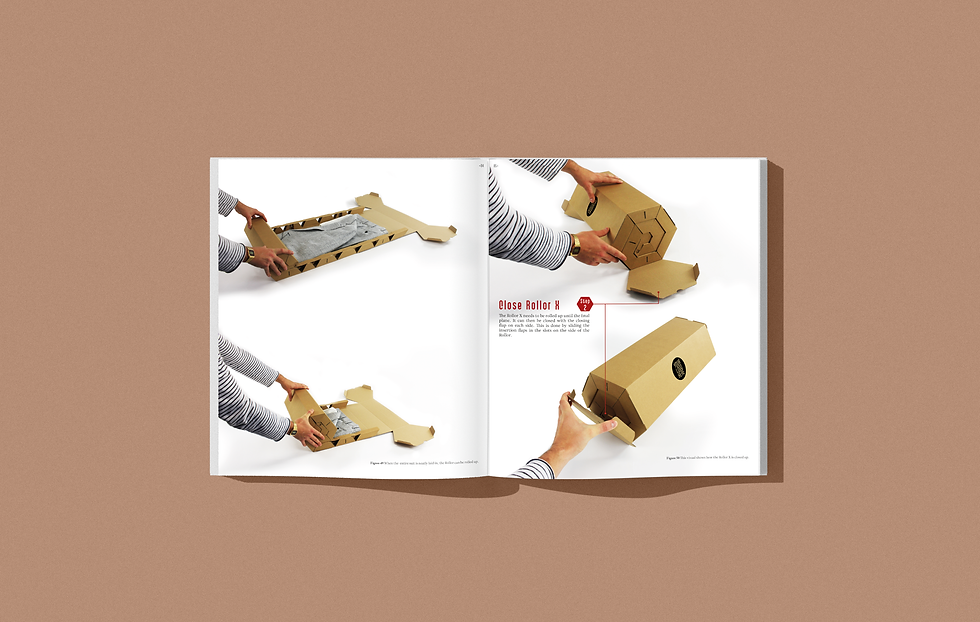 Rollor X_Packaging design report-7.png