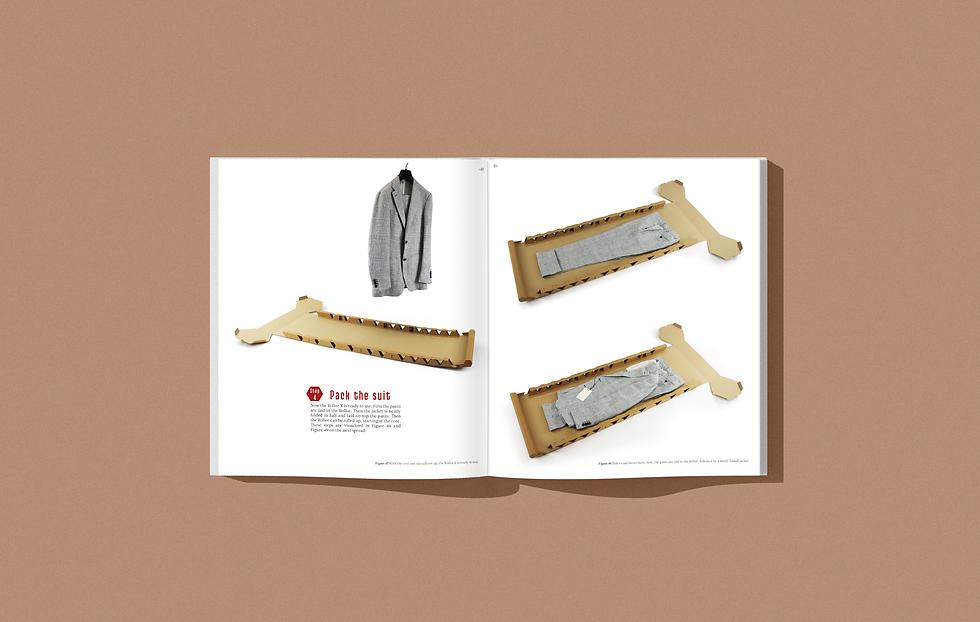 Rollor X_Packaging design report-6.png