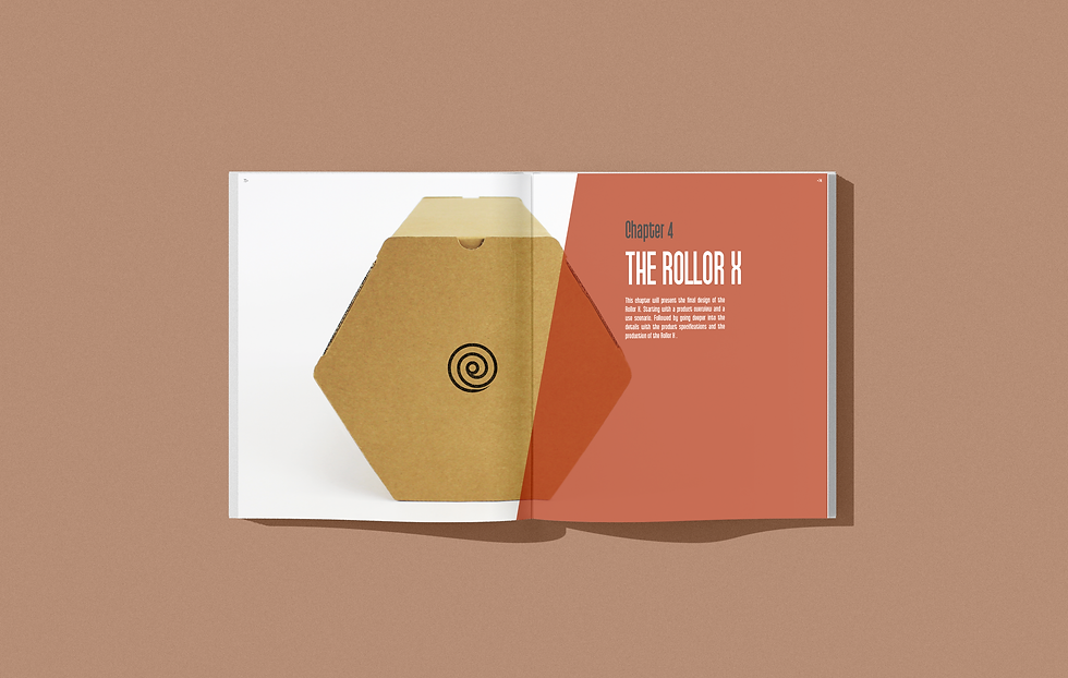 Rollor X_Packaging design report-4.1.png