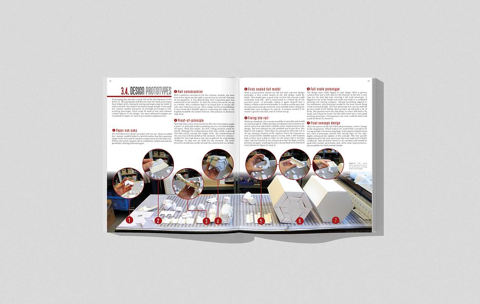 Rollor X_Packaging design report-3.1.png