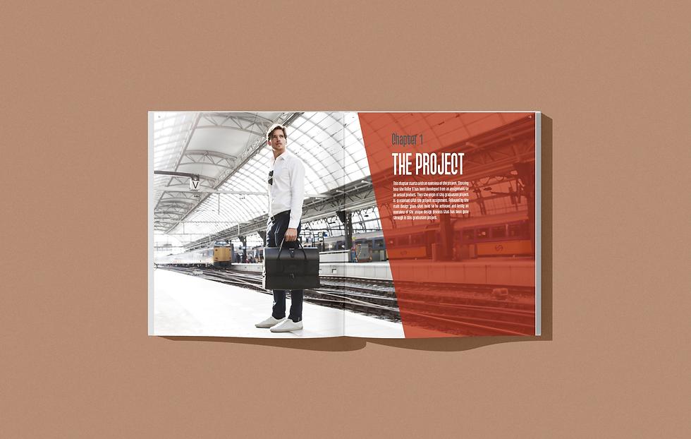 Rollor X_Packaging design report-1.png