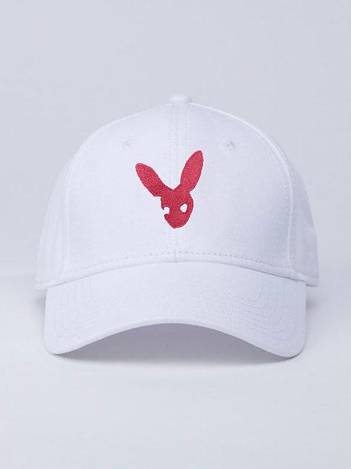 KRC Daddy Hat