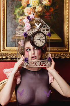 KR Alice 03 p.jpg